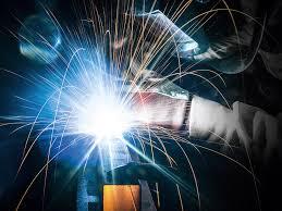 lavorazioni-metallo-fsi