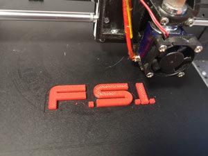 fsi stampa 3d prototipazione rapida a scandiano