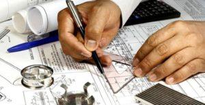 Studio di progettazione meccanica reggio emilia
