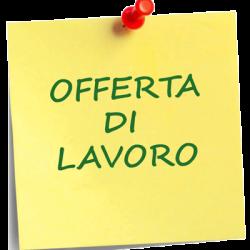 offerta-lavoro01